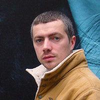 Павел Харитонов (pazys) – SEO / Веб разработчик