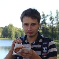 Dimitry G (ratkill) – c++ coder