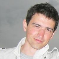 Дмитрий Яковчук (tflash) – System administrator Linux