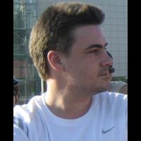 Денис Гринюк (arvur) – Windows- и Web- разработчик
