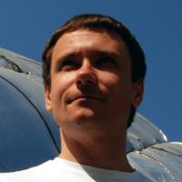Владимир Остапенко (ostapw) – Простроение команд, упрвление разработкой ПО, управление портфелями проектов,