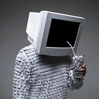 Denis Yudin (tork-79488) – Web разработчик