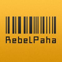 rebelpaha
