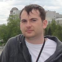 Ярослав Головачев (yaros-hoi) – front-end разрабаотчик