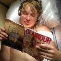 Ильтыбаев Денис (deadlink) – Разнорабочий
