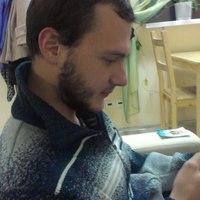 Артем Павлов (temapavloff) – Веб-программист