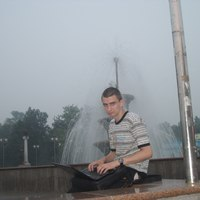 Руслан Трубоносов (dubtyck) – Тестировщик web-приложений