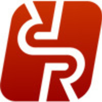 redstuff (redstuff) – Менеджер интернет-проектов