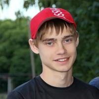 Валерий Нестратов (nestratov-80862) – C# программист, web разработчик.