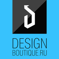 designboutique-ru