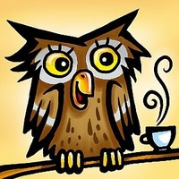 genius-owl