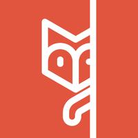 Роман Новак (foxhide) – Разработка логотипов и иллюстраций