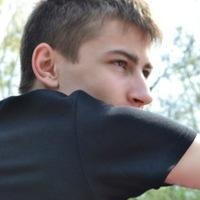 Serghei Grigoruta (phoenix3008) – Web Developer