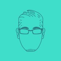 Юрий Щербак (sherback-81504) – UI/UX-дизайнер, разработчик интерфейсов, верстальщик