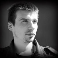 Дмитрий Кэпов (dkepov) – Web-Программист, Php-программист, MySQL