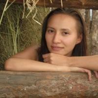 Елена Булатова (boolkinson) – копирайтер