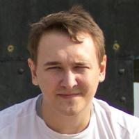 Вадим Сергеевич (rr-81866) – Web-разработчик