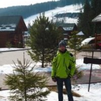 Дмитрий Якименко (freeneps) – Дизайнер