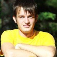 Egor Rydannykh (tinitun) – Руководитель группы разработчиков (Team leader)