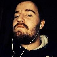 Давид Варга (diice) – PHP-Программист