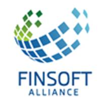ООО ФинСофт-Альянс (finsoft-alliance) – Разработка программного обеспечения