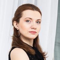 Мария Егорова (masha-mef-82370) – дизайнер