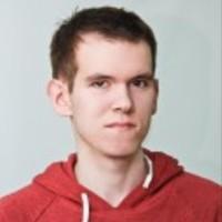 Дмитрий Акчурин (dezament) – Web
