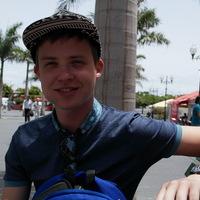 Александр Борисков (polas) – iOS-разработчик, Разработчик игр