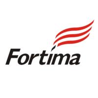 Антон Суриков (fortima) – программист-разработчик