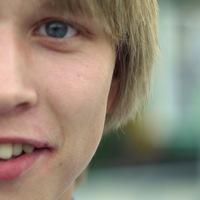 Konstantin Simakov (gigabytetheone) – iOS-разработчик