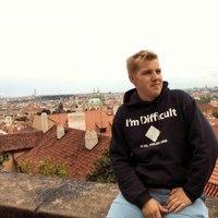 Антон Капшуль (vell1903) – Сайты, интерент-магазины под ключ. CRM WEB  системы