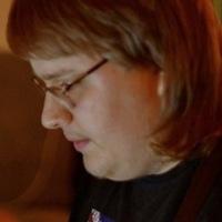 Евгений Румянцев (chez-rd) – Web-разработчик