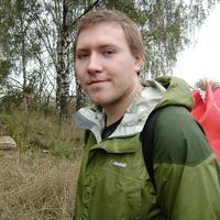 Владимир Бубенев (prom2332) – Frontend разработчик