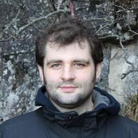 Алексей Ильин (babl-83140) – PHP-разработчик, Архитектор БД