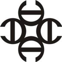 ASTRALiENS DVS (astraliens) – Web-Developer