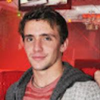 Дмитрий Новиков (cooooool) – Дизайнер