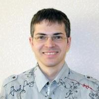Андрей Огурчиков (yoker) – Копирайтер