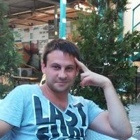 Максим Лебединец (max-cross) – HTML/CSS Coder