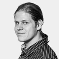 Артемий Утехин (artemiyneko) – Android-разработчик (немного веб и игрушечки)
