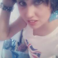 shuro4ka (shuro4ka) – Web-программист