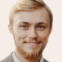 Кирилл Шумилов (brusher) – Front-end разработчик