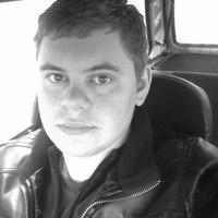 Виталий Слюсар (slusarvitaliy) – Проектирование и разработка сайтов