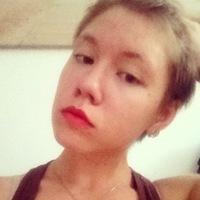 Лариса Сорокина (wid0ki) – UX-дизайнер