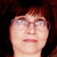 Елена Величко (helenvel) – web design