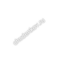 Алексей Чуденков (chudenkov-83550) – Маркетинг, продажи, управление