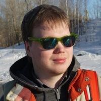ishlykov-83664