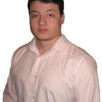 Олег Девятка (misterwriter) – Копирайтинг