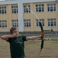 Александр Сиденко (thirteen-83752) – Веб-разработчик