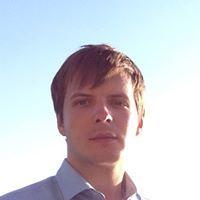 Илья Гранковский (ihrankouski) – Software Engineer