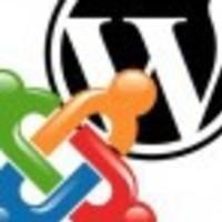 Vladimir Tsypkin (tcv-83858) – Разработка сайтов на CMS Joomla, Wordpress, Opencart
